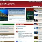 nature-150x150
